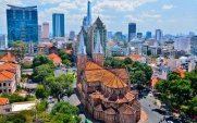 Tìm hiểu ngành Quản lý đô thị là gì? học gì? ra trường làm gì?